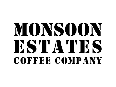 Monsoon Estates