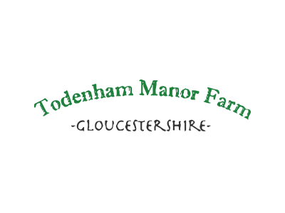Todenham Manor Farm
