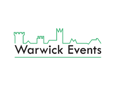 Warwick Events